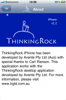 ThinkingRock_iPhone_Screenshot_99